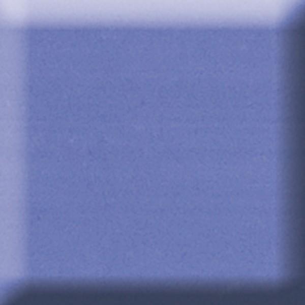 Wachsplatten 0,5mm 20x10cm 2 St. zartflieder