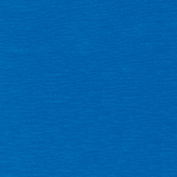 Krepp-Papier 32g/m² 0,5x2,5m brilliantblau Bastelkrepp