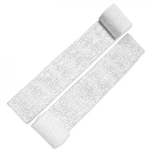 Modelliergewebe/Gipsbinde 15cm breit 2,7m