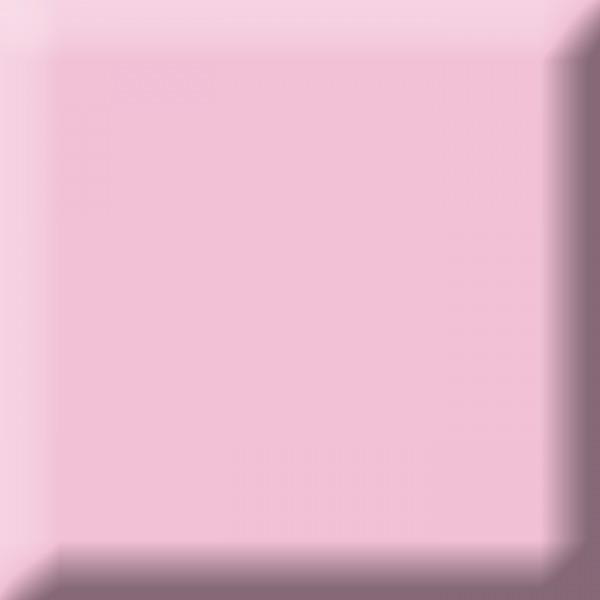 Tonpapier 130g/m² 50x70cm 10 Bl. rosa