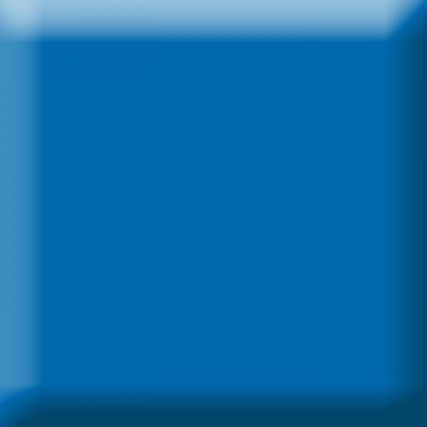 Fotokarton 300g/m² 50x70cm 10 Bl. königsblau