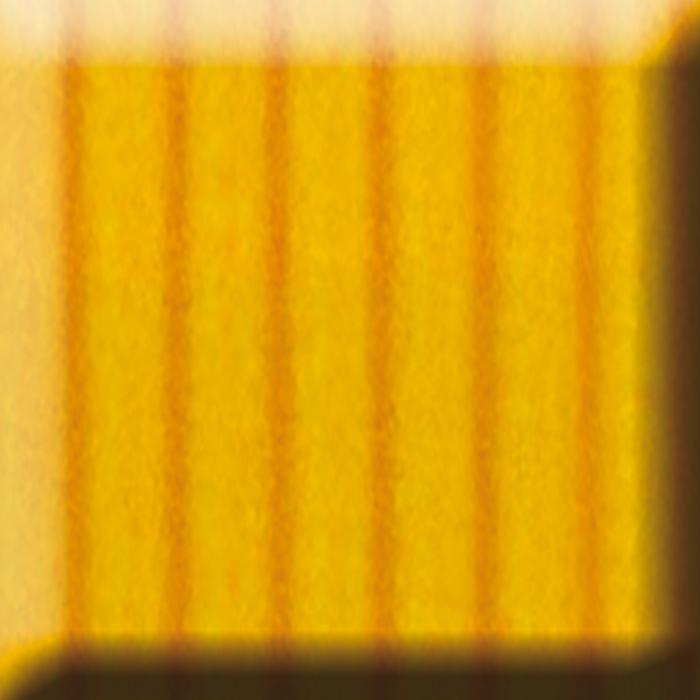 Wellpappe 50 x 70 cm 260g//m²