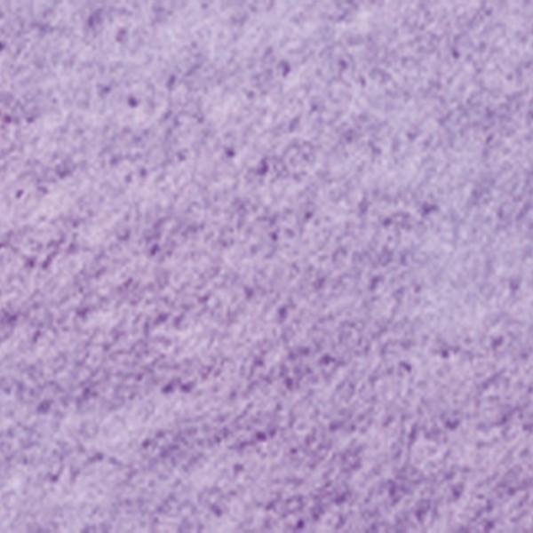 Wollfilz ca. 1-1,2mm 20x30cm rot-lila 100% Wolle