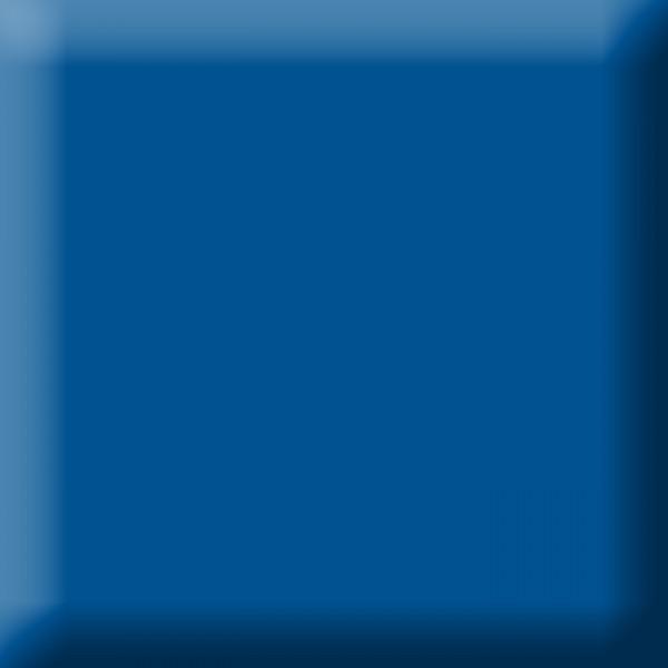 Tonpapier 130g/m² 50x70cm 10 Bl. ultramarin