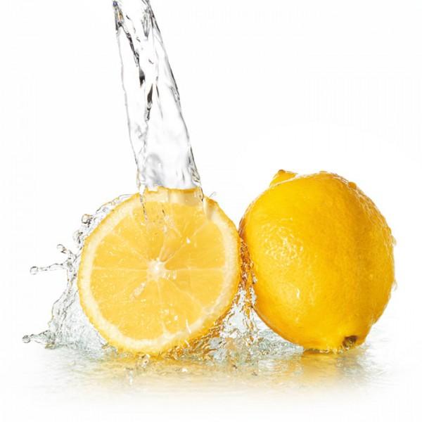 Sapolina Seifenduftöl 10ml Lemonfresh