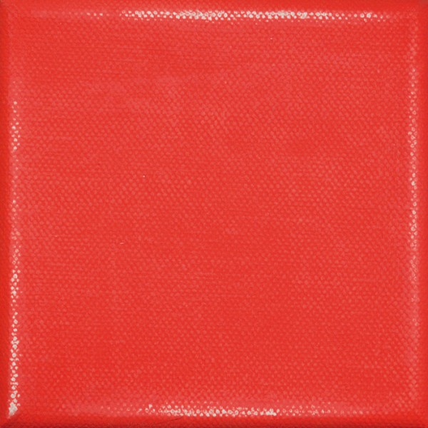 Chalky Vintage-Look Kreidefarbe 250ml ziegelrot