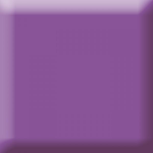 Fotokarton 300g/m² 50x70cm 10 Bl. lila