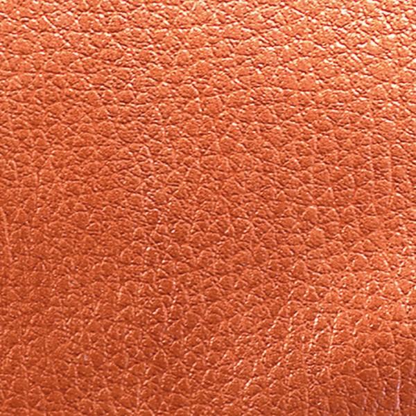 ColorUp Spezialfarbe für Leder 50ml kupferfarben