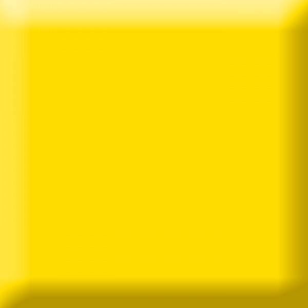 Fotokarton 300g/m² 50x70cm 10 Bl. bananengelb