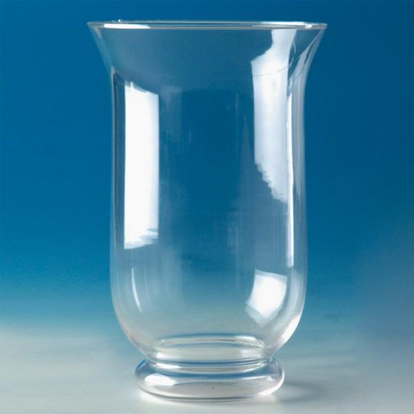 Windlicht Glas Ø 7,5x9cm