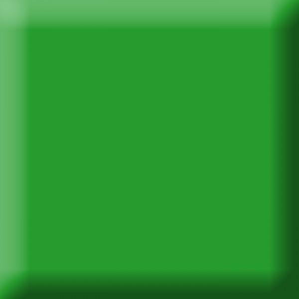 Tonpapier 130g/m² 50x70cm 10 Bl. smaragdgrün