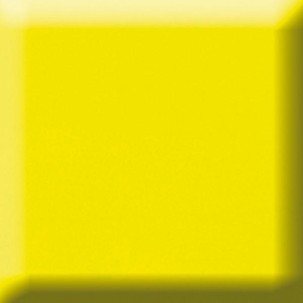 Wachsplatten 0,5mm 20x10cm 2 St. zitrone