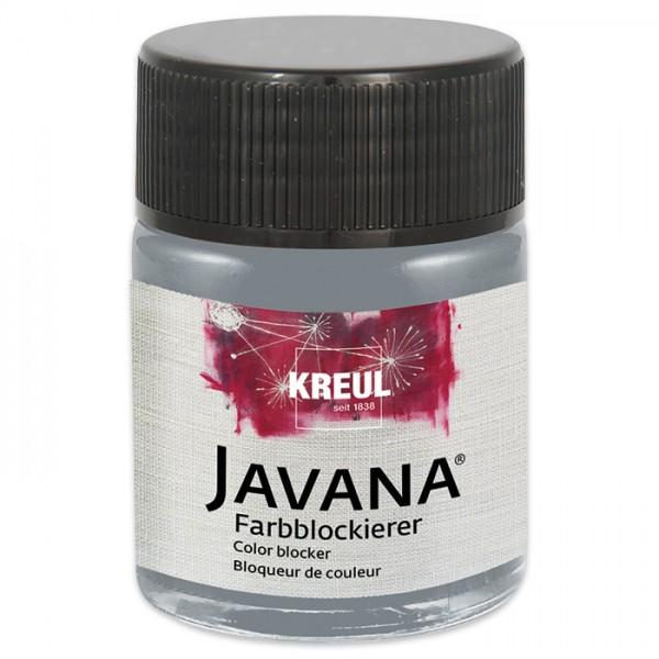 JAVANA Farbblockierer für Stoffmalfarbe 50ml