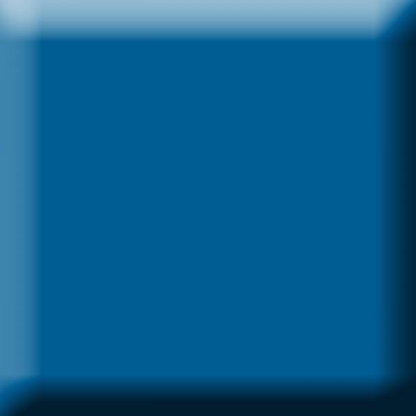 Marabu EasyColor Batik-/Textilfarbe 25g azurblau