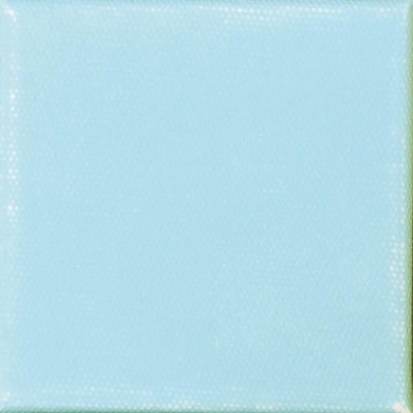 Chalky Vintage-Look Kreidefarbe 250ml hellblau