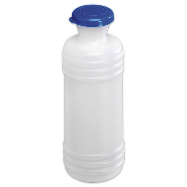 Wassersprenger Kunststoff 450ml