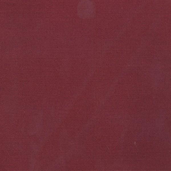 Buchleinen f-color Neuleinen 120g/m² 102x70cm rot