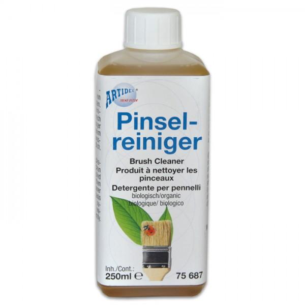 Pinsel-Reiniger 250ml geruchlos & lösemittelfrei