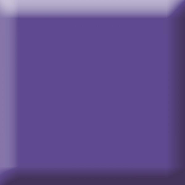 Fotokarton 300g/m² 50x70cm 10 Bl. dunkelviolett