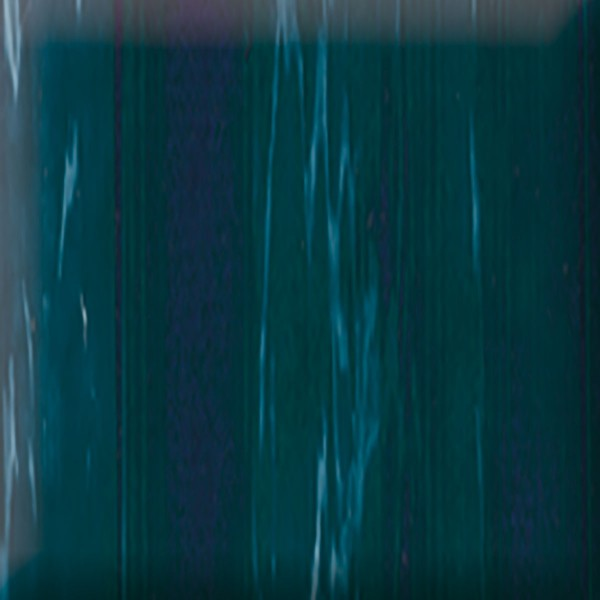 Enkaustik-Malblock 45x25x10mm ca. 10g ultramarinblau