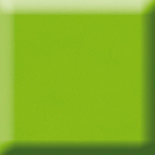 Wachsplatten 0,5mm 20x10cm 2 St. gelbgrün