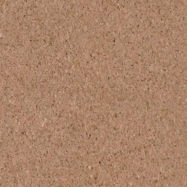 Kork selbstklebend 0,5mm DIN A4 fein