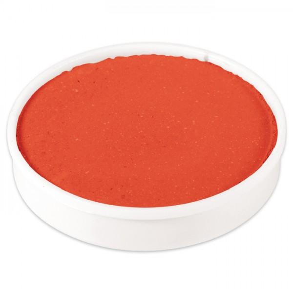 Welte Dekorfarben-Napf 5g rot bleifrei