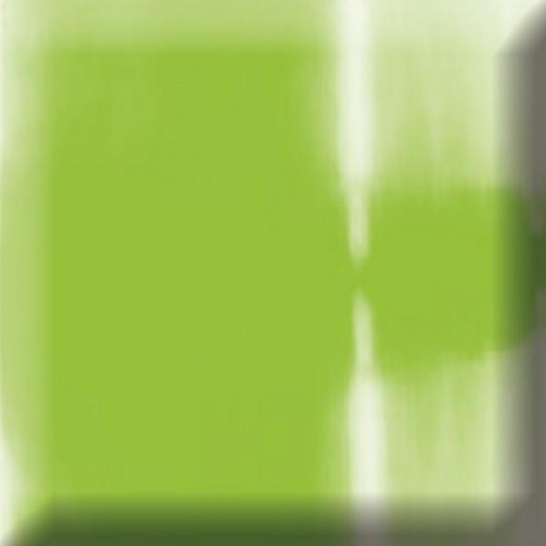 JAVANA Batik-Textilfarbe 70g fresh green