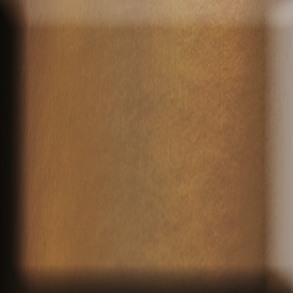 Inka-Gold Dekorfarbe pastös 62,5g gold-braun