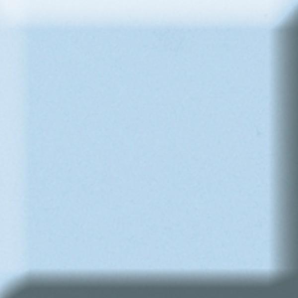 Wachsplatten 0,5mm 20x10cm 2 St. hellblau