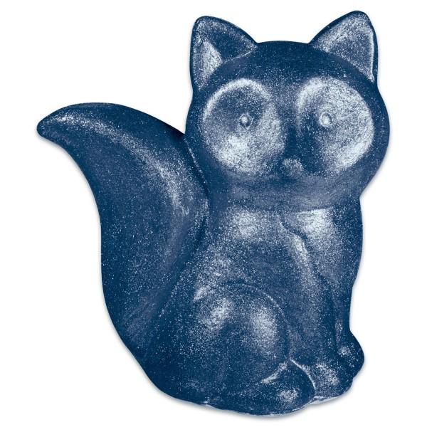 Maya Stardust 45ml nachtblau