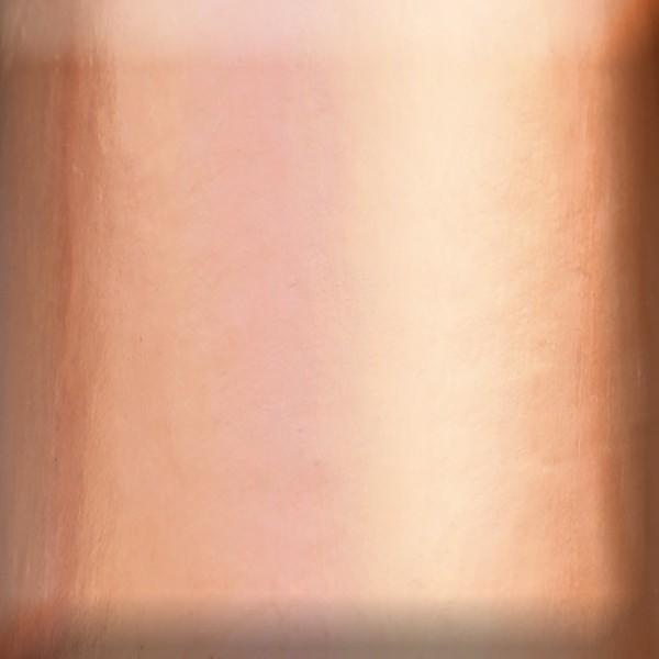 Inka-Gold Dekorfarbe pastös 62,5g aprikot