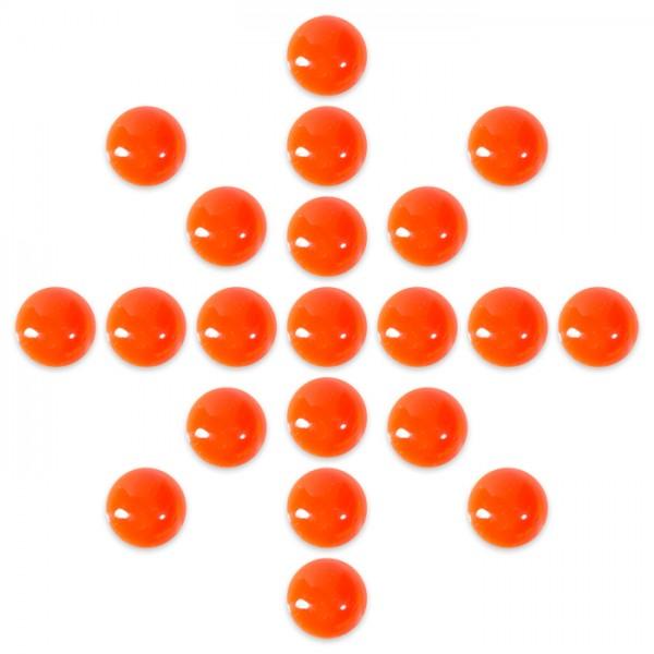 Perlenmaker-Pen 30ml neonorange