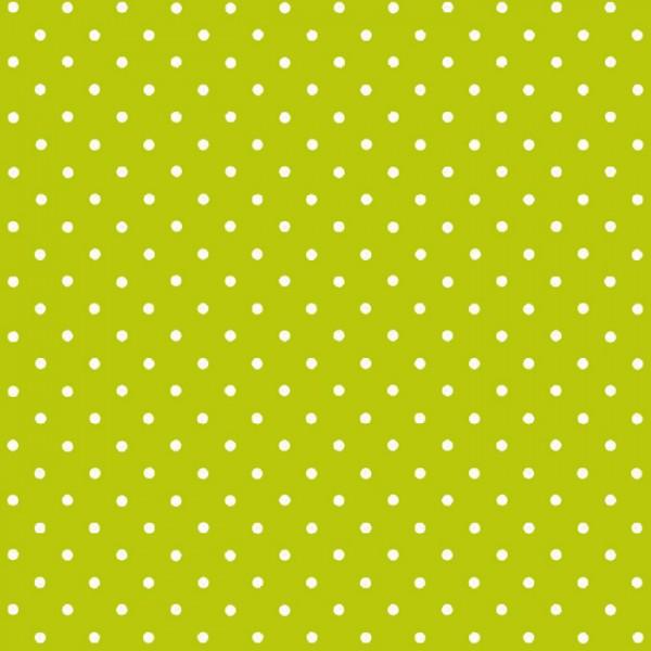 Dekorfolie d-c-fix 45x200cm Petersen grün