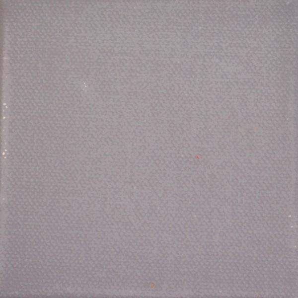 Chalky Vintage-Look Kreidefarbe 250ml mauve