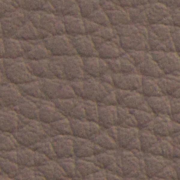 Veganes Leder ca. 0,9-1mm 50x70cm taupe 20% Polyethersulfon, 2% Polyurethane, 78% Polyvinylchlorid