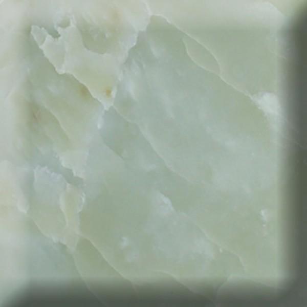 Speckstein Kiloware grünlich Härte 1-1,5