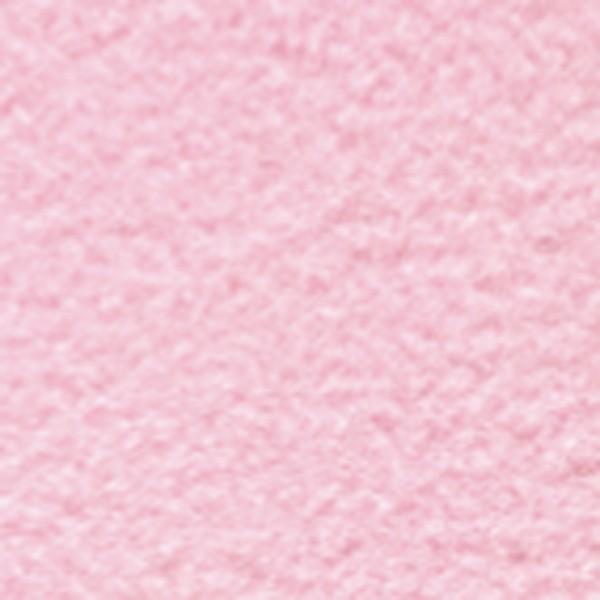 Bastelfilz ca. 2mm 45cm 5m Rolle rosa 150g/m², 100% Polyester, klebefleckenfrei