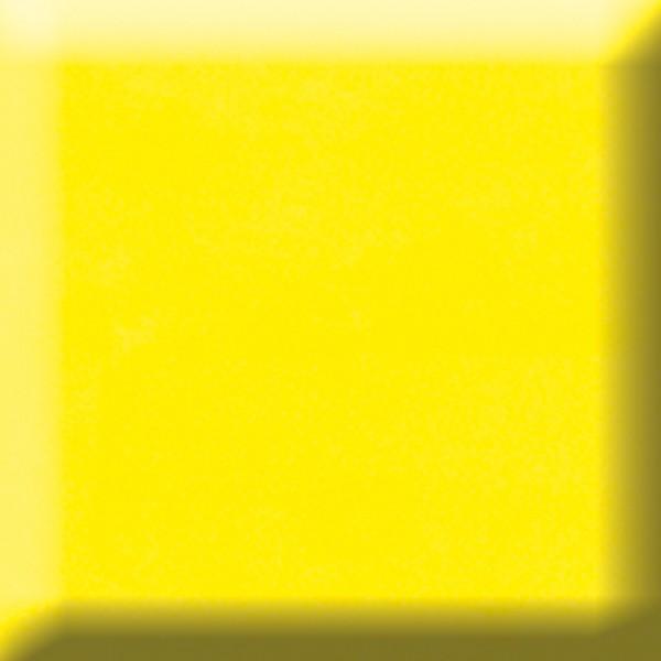 Wachsplatten 0,5mm 20x10cm 2 St. rapsgelb