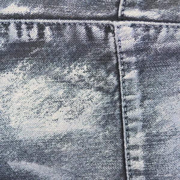 Inka-Textil Stoffmalfarbe 50ml silberfarben