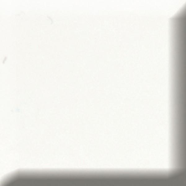 Wachsplatten 0,5mm 20x10cm 2 St. weiß