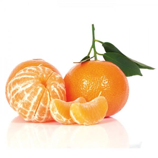 Sapolina Seifenduftöl 10ml Mandarine