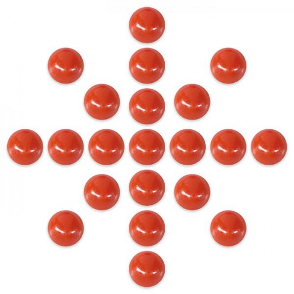 Perlenmaker-Pen 30ml Effekt orange/feueropal