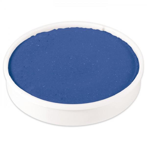 Welte Dekorfarben-Napf 5g lichtblau bleifrei