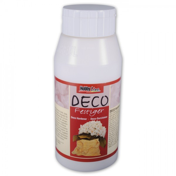 Deco-Festiger 750ml