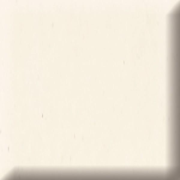 Enkaustik-Malblock 45x25x10mm ca. 10g farblos