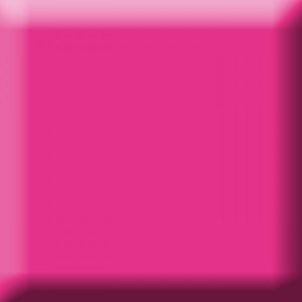 Javana Waschmaschinenfarbe 150ml pink