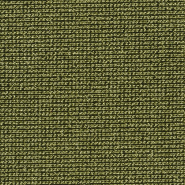 Lycra-Band elastisch 2cm 2m moosgrün Elasthan