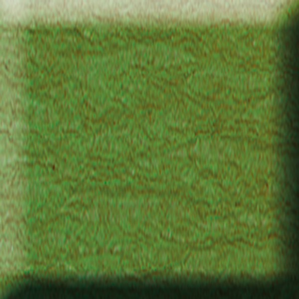 Bastelkrepp 38g/m² 0,5x2,5m olivgrün