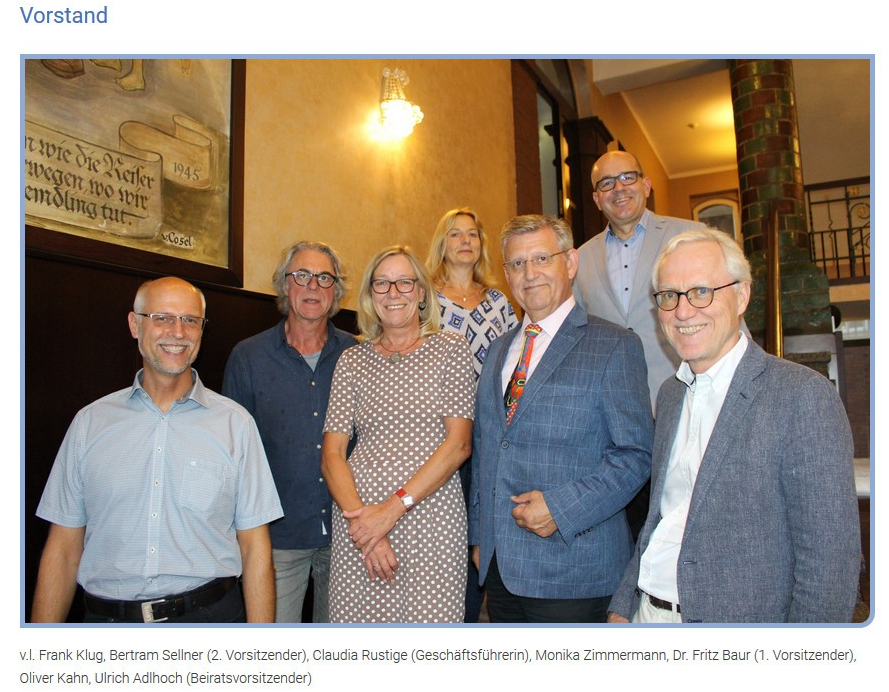 """IKV und die """"Mehrwert Inklusive""""-Kampagne"""